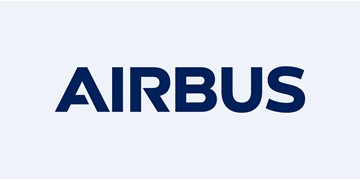 Logo for Airbus Operations Ltd.