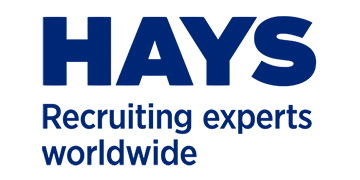Logo for Hays A&F