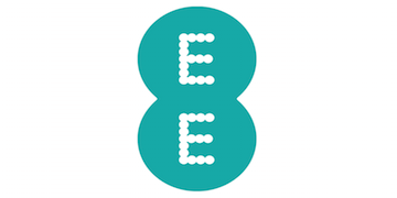 Logo for EE