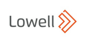Logo for Lowell Group